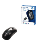 LogiLink optical USB mouse 800 DPI
