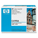 HP C4195A Drum kit, 25K pages