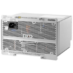 Hewlett Packard Enterprise J9828A power supply unit