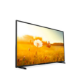 "Philips EasySuite 43HFL3014/12 TV 109.2 cm (43"") Full HD Black"
