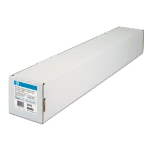HP C0F22A printing film
