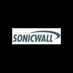 SonicWall Virtual Assist - Licence - 1 technician - Win 1 Lizenz(en)