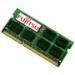 Fujitsu 2GB DDR3-1066 SO-DIMM
