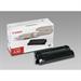 Canon 1474A003 (A30) Toner black, 3K pages