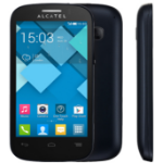 Alcatel POP C3 4033X 4GB Black, Blue
