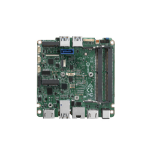 Intel NUC7i5DNBE BGA 1356 UCFF