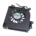 Acer 60.ATR01.003 fan, cooler & radiator