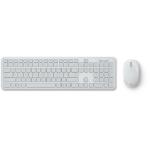 Microsoft Bluetooth Desktop keyboard Black