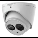 Honeywell HEW4PRW3 IP security camera Indoor & outdoor Dome White 2688 x 1520pixels security camera