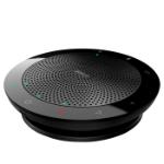 Jabra SPEAK 510+ UC luidspreker telefoon Universeel USB/Bluetooth Zwart