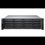 QNAP CTL-EJ1600-V2-FAN disk array