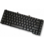 HP 594052-BA1 Keyboard notebook spare part