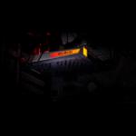 AVerMedia Live Gamer DUO video capturing device Internal PCIe