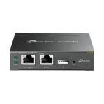 TP-LINK OC200 gateway/controller 10,100 Mbit/s