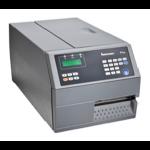 Intermec PX4i Thermal transfer 300 x 300DPI Grey label printer