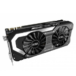 PALIT GTX1080 Ti JetStream, 11GB DDR5X, DVI, HDMI, 3 DP, 0-dB Tech, RGB Lighting, VR Ready