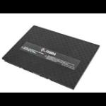 Zebra 450035 tablet spare part Battery