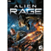 Nexway Alien Rage Unlimited PC Español