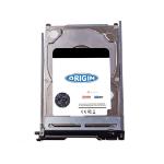 Origin Storage 600GB 10K PE M520/M620/M820 2.5in SAS H/S HD Kit