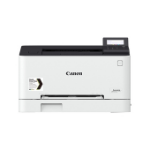 Canon i-SENSYS LBP623Cdw Color 1200 x 1200 DPI A4 Wifi