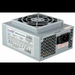 LC-Power LC380M V2.2 380W ATX Grey power supply unit