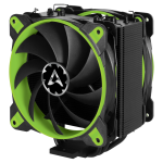 ARCTIC Freezer 33 eSports Edition Processor Cooler