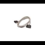 HP 168257-B21-RFB SCSI cable