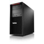 Lenovo ThinkStation P310 3.4GHz i7-6700 Tower Black Workstation