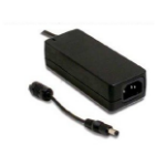 Cisco Aironet power supply Indoor 40W Black power adapter/inverter