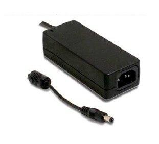 Cisco Aironet power supply Indoor Black