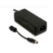 Cisco Aironet power supply adaptador e inversor de corriente Interior 40 W Negro