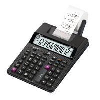 Printing Calculator (hr-150rce-wa-ec)