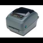 Zebra GX420t label printer Direct thermal / thermal transfer 203 x 203 DPI