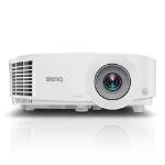 Benq MW732 data projector Standard throw projector 4000 ANSI lumens DLP WXGA (1280x800) 3D White