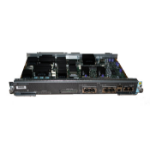 Cisco WS-X45-SUP6-E= network switch module