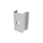 MicroView MVI-A1005 Corner bracket