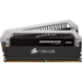 Corsair DOMINATOR Platinum, 8GB, DDR4, 3866MHz 8GB DDR4 3866MHz memory module