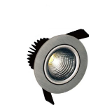 Thomson Lighting THOM62139 lighting spot