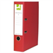Q-CONNECT KF20027 Red folder