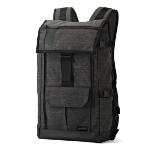 Lowepro StreetLine BP 250 Backpack Grey