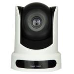 "EDIS V20C video conferencing camera Black, White 1920 x 1080 pixels CMOS 25.4 / 2.8 mm (1 / 2.8"")"