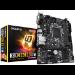 Gigabyte H310M S2H 2.0 motherboard LGA 1151 (Socket H4) Micro ATX Intel H310 Express