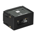 Opticon NLV-3101 Lector de códigos de barras fijo 2D CMOS Negro