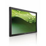 Philips Signage Solutions E-Line Display