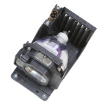 MicroLamp ML10194 220W projector lamp