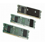 PVDM3 32-channel to 256-channel factory upgrade