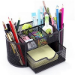 desk accessories & supplies