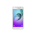 Samsung Galaxy A3 (2016) SM-A310F Single SIM 4G 16GB White smartphone