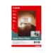 Canon MP-101 papel fotográfico