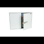 Phoenix Safe Co. KC0606E key cabinet/organizer Grey